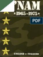 NAM 1965-1975