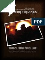 PedroTrabajos-05-DicXLVIII