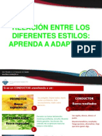 presentacin_cert_comportamientos_2.pdf