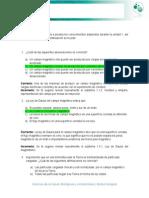 Autoevaluacio_uen_U1 (1)