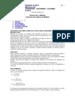 creacion-sistemas-matlab.doc