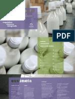Manufatura_de_produtos_acabados-1.pdf
