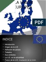 Union Europea.ppt