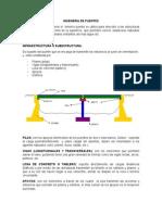 Ingeneria de Puente1 Cumpa