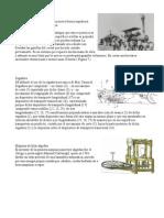 Inventos Industriales