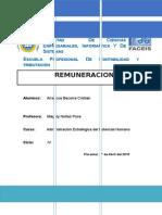 Remuneracion Expo