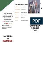 proyecto_9.docx