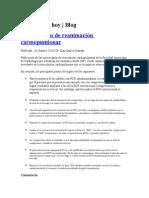 novedades de la RCP.docx