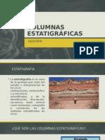 COLUMNAS ESTATIGRÁFICAS.pptx