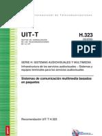 T-REC-H 323-200606-I