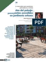 andadores.pdf