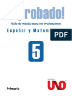 APROBADO 5.pdf