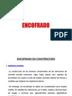 Clase N-_ 04 - Encofrados