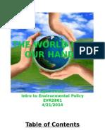 policyproject aprilsmith
