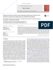 Polymerase chain reaction (PCR) assay targetting cytochrome b gene for the detection of dog meat adulteration in meatball formulation.pdf