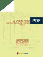 La Uva de Almería