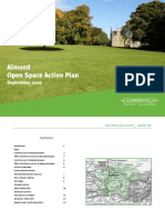 Almond Action Plan Sept 2010 Low Res