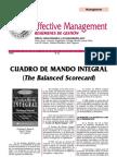 Bsc-resumen Libro Kaplan