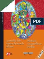 Mandala educacion desarrollo cognitivo