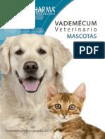 VM WEB Mascotas
