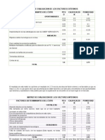 Matriz de Evaluacion de Los Factores Externos (1)
