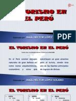 S5-EL TURISMO EN EL PERÚ-SOLUCION.pdf