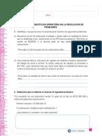Articles-22631 Recurso Doc