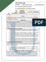 Datateca.unad.Edu.co Contenidos 204011 302581 2015 i Propuesta de La Opcion de Grado 301581 Proyecto de Grado 2015 i