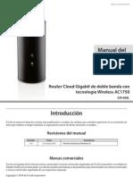 DIR-868L_A1_Manual_v1.01(ES)