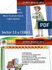 temados-120805203847-phpapp02
