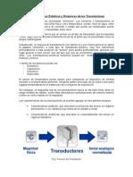 Características Estáticas y Dinámicas de los Transductores Transductores.docx