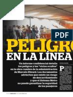 Lagrimas+y+Risas+en+la+Cd.+de+México
