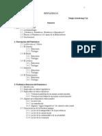Apunte de Pentateuco.pdf