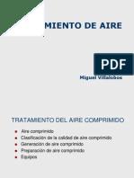 CLASE 2 - Tratamiento del Aire.pdf