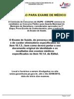 1704_Garanhuns-Convocacao GuardaMunicipal Para Exame Medico-17!04!2015