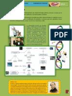 Revista Biotecnología_2014