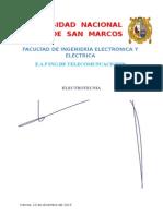 osciloscopio previo