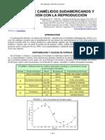 49-nutricion_camelidos.pdf