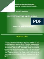 PROYECTO ESPECIAL MAJES -SIGUAS.pptx