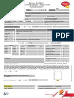 FORMULARIO 03.pdf