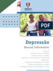 Depressão Manual Paciente