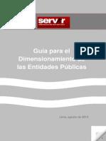 Guia Para El Dimensionamiento Entidades Publicas Prepublicacion