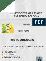 Corticoterapia e AINE em Reumatologia.pdf