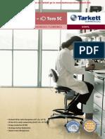 Tarkett IQ Granit SD Toro SC-file020536