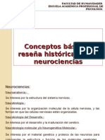 neurociencias.ppt