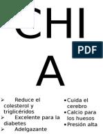 CHIA.docx