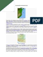 geografia_centroamericana