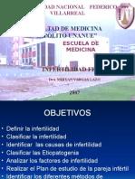 234958418-7-Infertilidad-Femenina-2.ppt