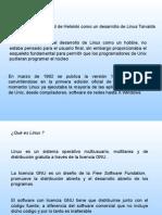 Linux básico