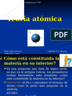 Atomos y moleculasjose.ppt